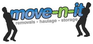 Move-n-it