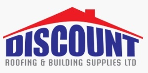 Discount Roofing & Building Supplies Ltd