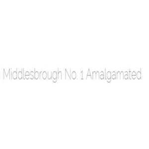 No.1 Amalgamated  **dd**