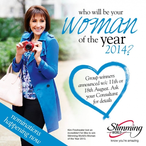 Slimming world slimming clubs and services in aberdare Slimming world website please