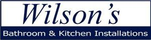 Wilsons Bathrooms & Kitchens