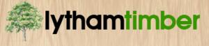 Lytham Timber