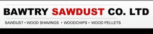 Bawtry Sawdust Company Ltd