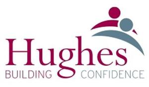 Hughes Bros Ltd