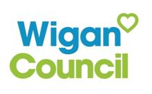 Wigan Council - Recycling Department