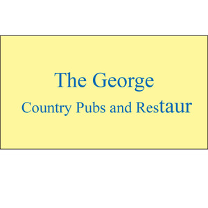 The George Country Pubs And Restaur
