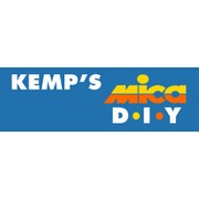Kemps Mica D.i.y