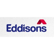 Eddisons Commercial Ltd P/auct