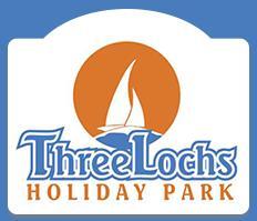 3 Lochs Holiday Park