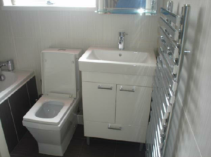 Better Plumbing & Heating Co.