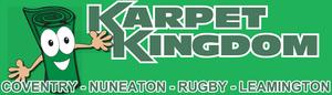 Karpet Kingdom (coventry) Ltd