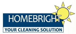 Homebright Cleaners