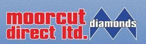 Moorcut Direct Ltd