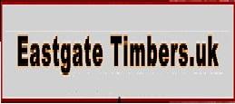 Eastgate Timbers.uk