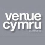 Venue Cymru Llandudno North Wales Theatre Box Office