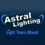Astral Lighting