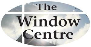 The Window Centre Atherton Ltd