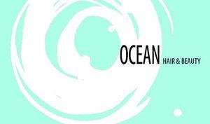 Ocean Hair & Beauty