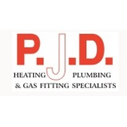 Pjd Heating