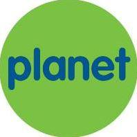 Planet South Lakes