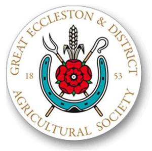 Great Eccleston & District Agricultural Show