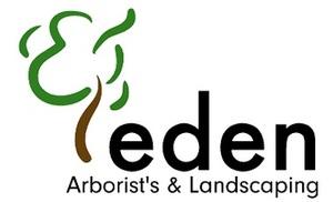 Eden Arborists Landscapes