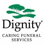 Hunters Funeral Directors