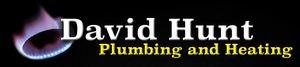 D Hunt Plumbing & Heating
