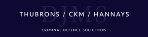 Thubron Solicitors (djms)