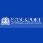 Stockport Market Office