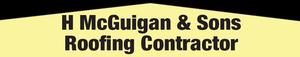 H Mcguigan & Sons
