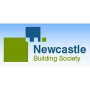 Newcastle Financial Services Ltd