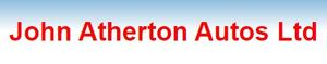 John Atherton Autos Ltd