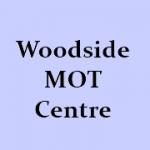 Woodside Mot Centre