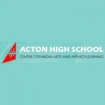 Acton High School