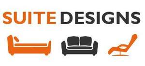 Suite Designs