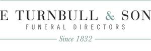 E Turnbull & Son Ltd Funeral Directors