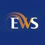 The Ellen Wilkinson School For Girls