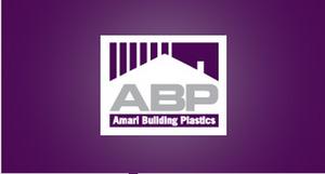 Amari Building Plastics