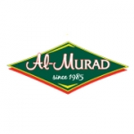 Al Murad Carpets