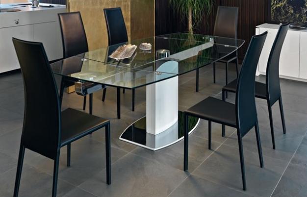 Abitare ltd furniture for home and office in wigan for Abitare furniture
