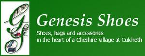 Genesis Shoes
