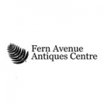 Fern Avenue Garage