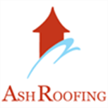 Ash Roofing