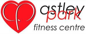 Astley Park Fitness Centre Ltd