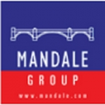 Mandale Group
