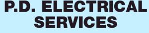 P.d Electrical Services