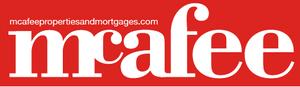 Mcafee Properties (ballymoney)