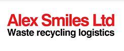 Alex Smiles Ltd