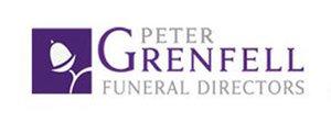 Peter Grenfell Funeral Directors